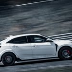 Honda Civic Type-R (29)