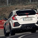 Honda Civic Type-R (30)