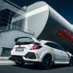 Honda Civic Type-R (31)