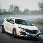 Honda Civic Type-R (8)