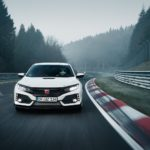 Honda Civic Type-R (9)
