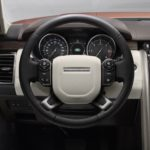 INTERIOR_STEERINGWHEEL (1)