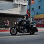 Indian Chieftain Limited 2017 13