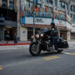Indian Chieftain Limited 2017 17