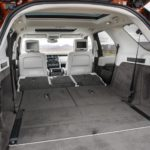 New Discovery Interior (1)