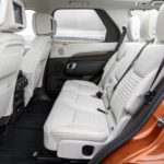 New Discovery Interior (10)