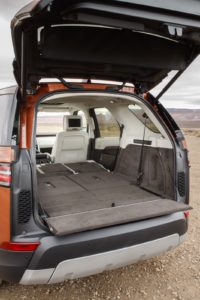 New Discovery Interior (11)