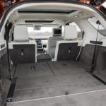 New Discovery Interior (14)