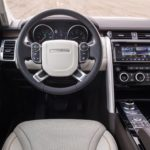 New Discovery Interior (2)
