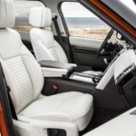 New Discovery Interior (4)