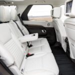 New Discovery Interior (5)
