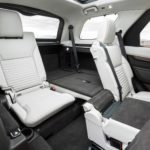New Discovery Interior (6)