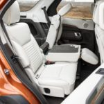 New Discovery Interior (7)