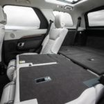 New Discovery Interior (9)