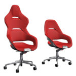 ferrari_chair_3