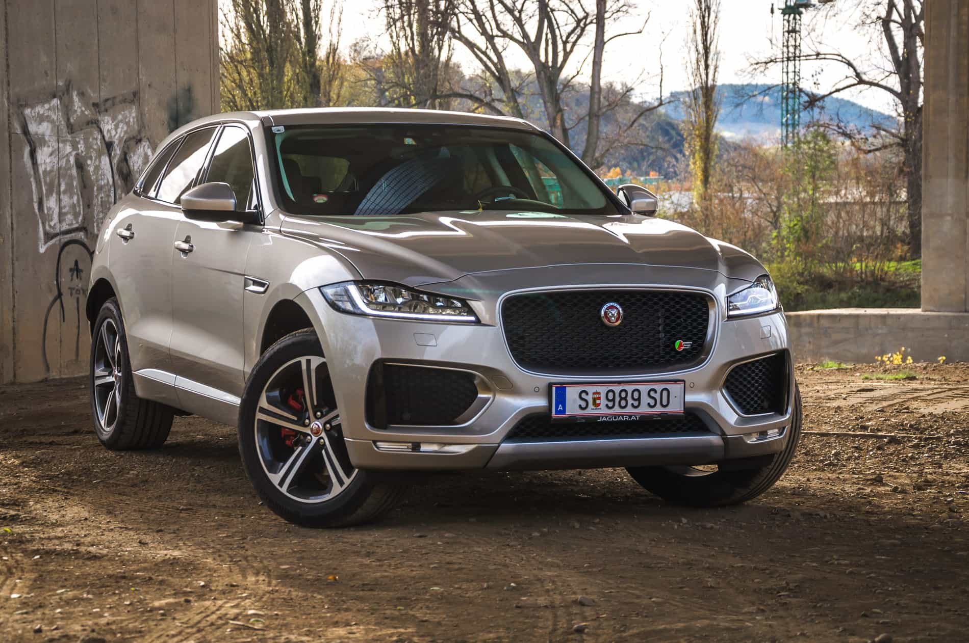 wcoty_f-pace