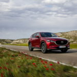 All-new CX-5_BCN 2017_Action_01