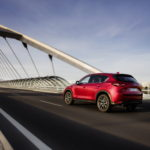 All-new CX-5_BCN 2017_Action_06