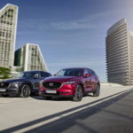 All-new CX-5_BCN 2017_Action_08