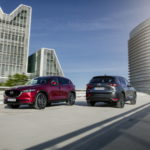All-new CX-5_BCN 2017_Action_09