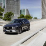 All-new CX-5_BCN 2017_Action_12