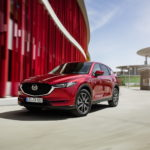 All-new CX-5_BCN 2017_Action_14