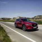 All-new CX-5_BCN 2017_Action_27