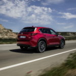 All-new CX-5_BCN 2017_Action_29