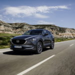 All-new CX-5_BCN 2017_Action_31