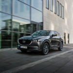 All-new CX-5_Italy 2017_Action_51
