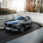All-new CX-5_Italy 2017_Action_54