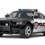 Dodge Charger (2)