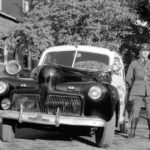 Ford DeLuxe 1942 (2)