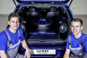 Volkswagen Golf Worthersee (29)