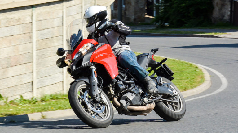 Ducati Multistrada 950_-25 copy
