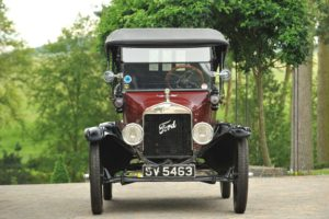 Ford Model T (10)