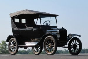 Ford Model T (11)