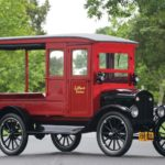 Ford Model T (12)