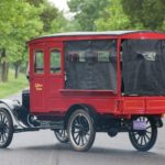 Ford Model T (13)