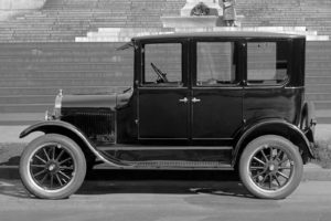Ford Model T (15)