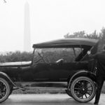 Ford Model T (18)