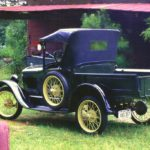 Ford Model T (19)