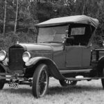Ford Model T (20)