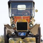 Ford Model T (21)