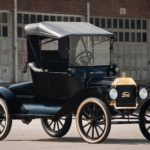 Ford Model T (23)