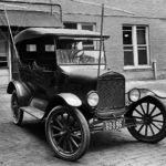 Ford Model T (24)