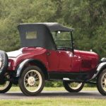 Ford Model T (25)