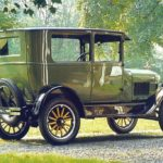 Ford Model T (27)