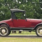 Ford Model T (29)