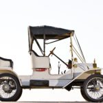 Ford Model T (31)